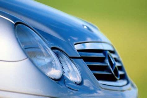 K Tipp Autoversicherungen Vergleich by Mercedes C Klasse Versicherungskosten Autobild De