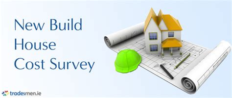 survey costs for buying a house survey fees when buying a house 28 images house buying survey costs millennial