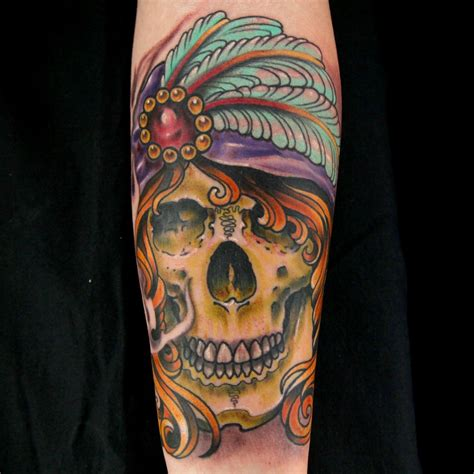 in the blood tattoo ink master s erik siuda vote for my artist and