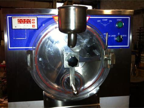 mantecatore da banco usato mantecatore da banco 20 litri lombardia