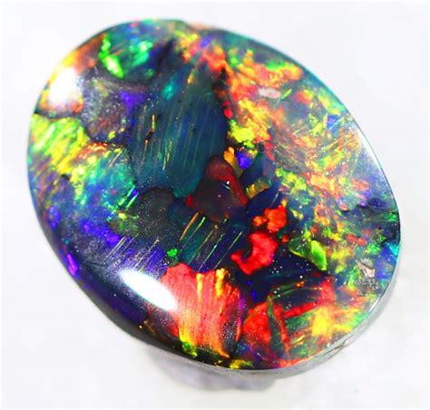 opals for sale black opal from lightning ridge australia opal auctions