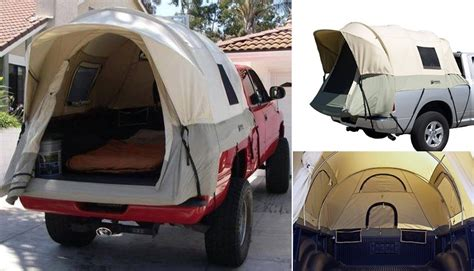 truck bed tent bed tent pacific play tents kids rad racer bed tent