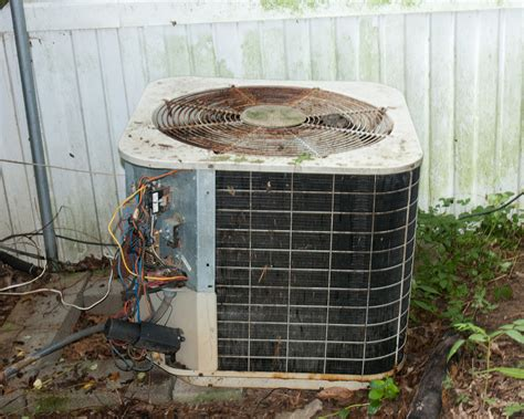Ac Air Conditioner home air home air conditioner issues