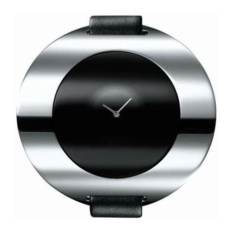 Montre Calvin Klein CK Ray K3723330 Noir,   Achat/vente montre   Cdiscount