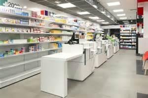 agencement de pharmacie 224 caen la pharmacie cap 2000