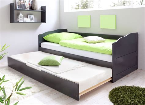 full day bed full size daybed cover home furniture design