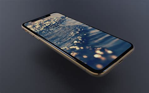 gold inspired wallpapers  ipad  iphone xs max