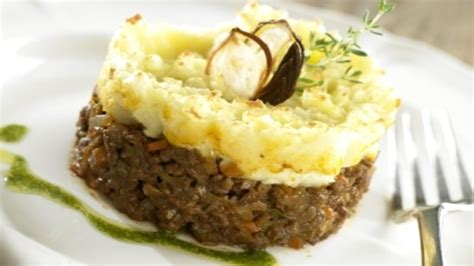 Cottage Pie Recipe Food Network by Individual Cottage Pies Recipes Food Network Uk