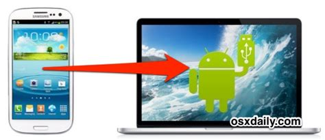 apple to android transfer transfer photos from android to mac os x