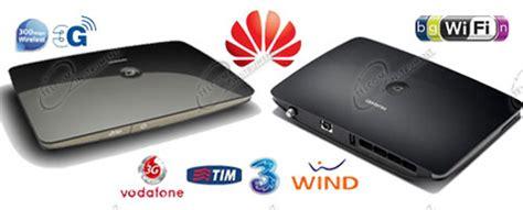 a casa senza rete fissa e telefono in casa senza linea fissa con il modem