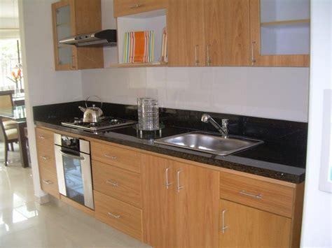 fregaderos de cocina de segunda mano comprar electrodom 233 sticos en espa 241 a fregadero de cocina
