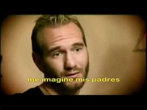 nick vujicic biography in tamil meromelia