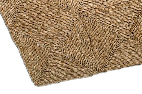 square seagrass rug sea grass rugs and flooring by coirtex
