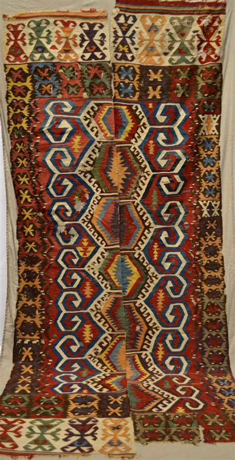 rugs and kilims anatolian kilims and other tribal rugs on kilims kilim rugs and rugs