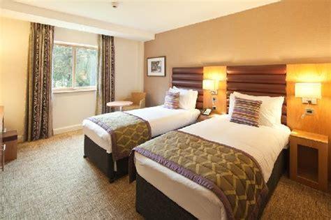 Ranjang Single Bed drayton manor hotel tamworth reviews photos price