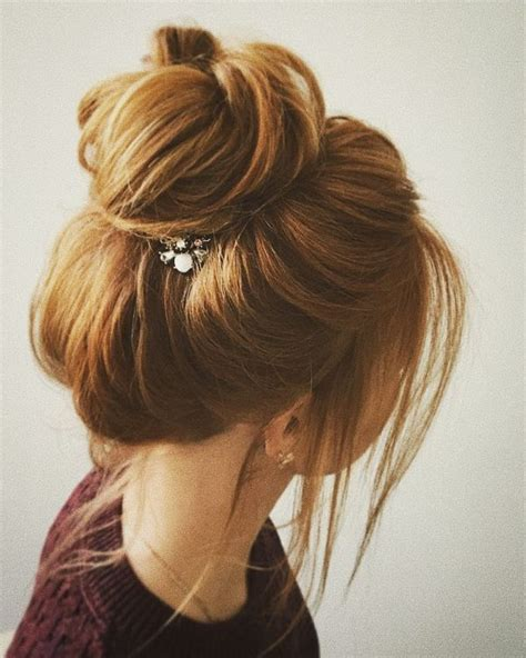 updo hairstyles 50 plus special occasion hairstyles for 50 50 updo hairstyles