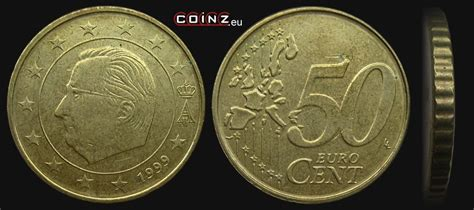 10 buro cent 10 cent coin value pictures to pin on
