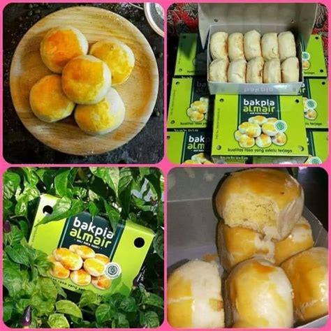 bica frozen food tuban home facebook
