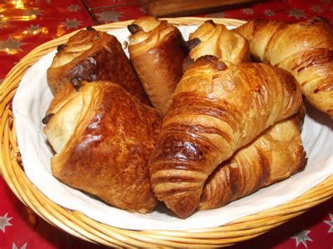 Charmant Croissant Et Pain Au Chocolat Maison #5: 3129133716_1_6_XlvUhTqI.jpg