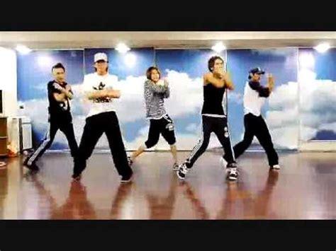 Tutorial Dance Lucifer Shinee | shinee lucifer tutorial youtube