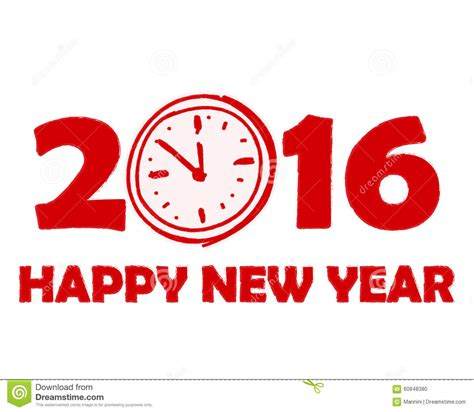 new year signs images related keywords suggestions for happy new year 2016 sign