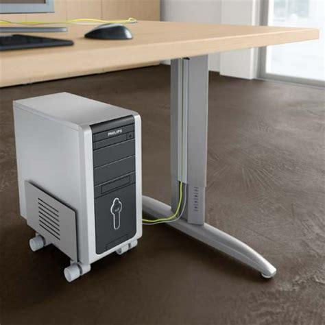 articoli per ufficio on line accessori mobili ufficio linekit linekit