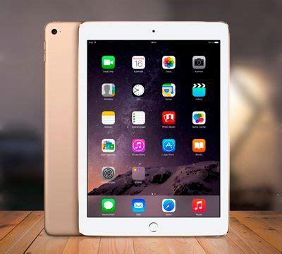 imagenes de tablet blancas tablets todo liverpool en un click