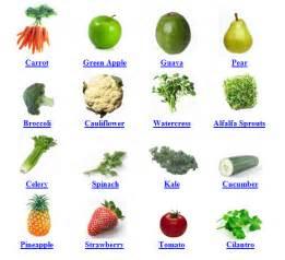 fruit high in calcium vegetables high in iron and calcium