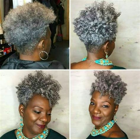 eternally youthful short hairstyles  women