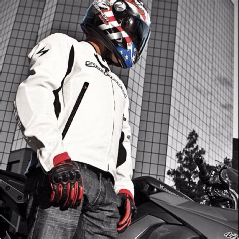 sport bike jacket sportbike jacket beauty looks pinterest