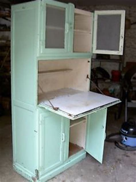 1950s Kitchen Furniture by 1000 Images About Garage On Pinterest Vintage Kitchen
