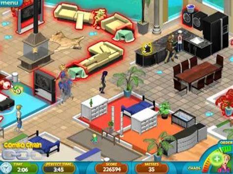 kindergarten babysitting games full version download nanny mania 2 espa 241 ol doovi