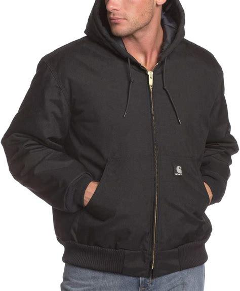 best winter jackets 10 best mens winter coats for 2015 heavy