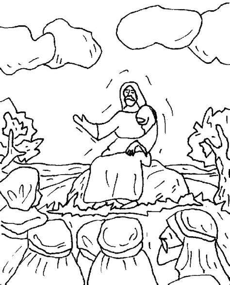 New Testament Coloring Page Az Coloring Pages Testament Coloring Pages