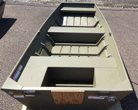 lowes nicholasville kentucky jon boat new and used boats for sale in kentucky