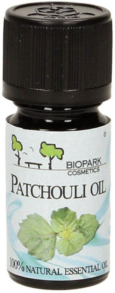Patchouli 5 Ml Yl Essential patchouli essential 5 ml ecco verde shop