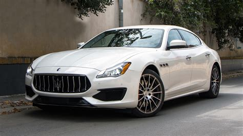 Maserati Prices by Maserati Quattroporte 2016 2017 2018 Best Cars Reviews