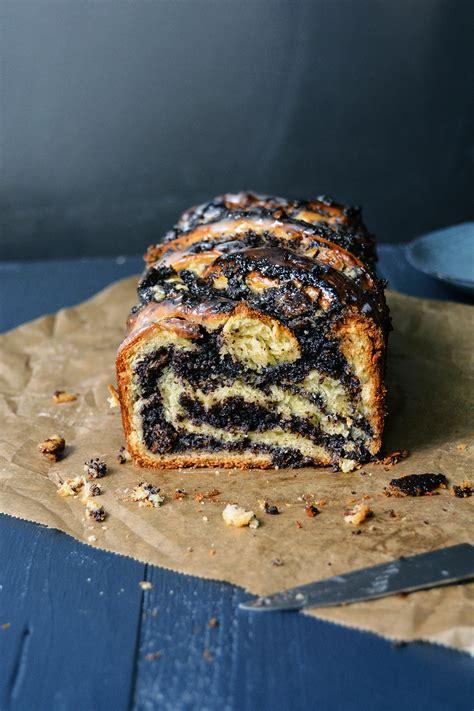 Ricotta Muffins Smitten Kitchen by Smitten Kitchen Berry Ricotta Resolution Recipe 5 Whole