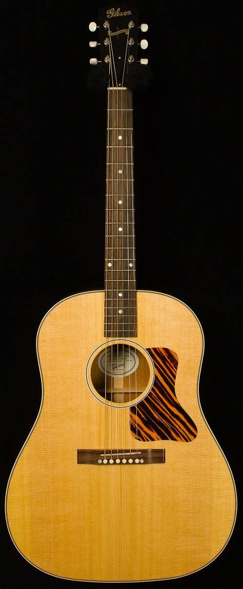 Moofeat Slop Gibson 1 gibson acoustic j 35 slope shoulder guitars products and
