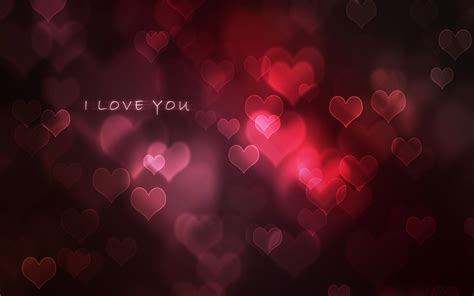love wallpapers 25 free hd i love you wallpapers cute i love you images