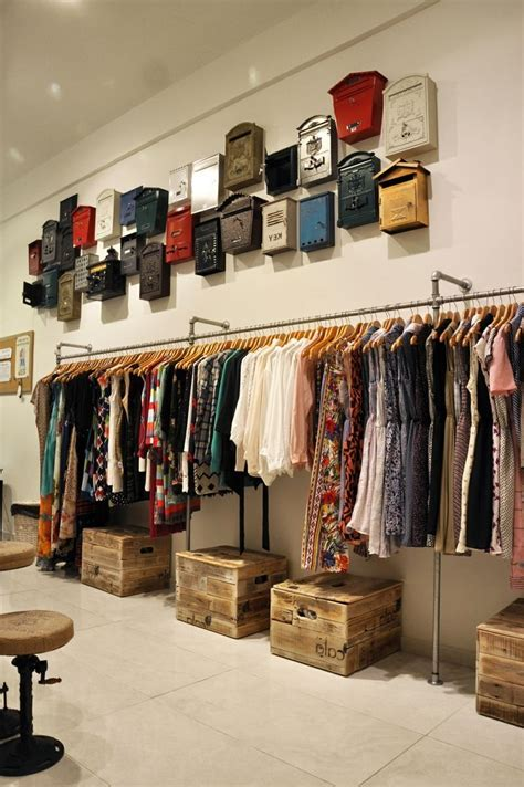 interior design ideas of a boutique fashion boutique interior design ideas photos of ideas in