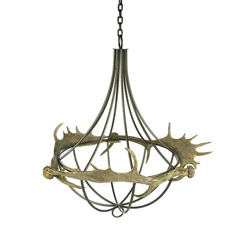Antler Pendant Light Ceiling Pendant Lights And Shades Bedroom Company