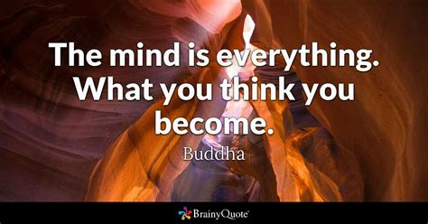 i am so are you how buddhism jainism sikhism and hinduism affirm the dignity of identities and sexualities books the mind is everything what you think you become