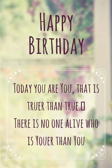 Birthday Quotes For Those Who Away 17 Best 30 Birthday Quotes On Pinterest Birthday Quotes