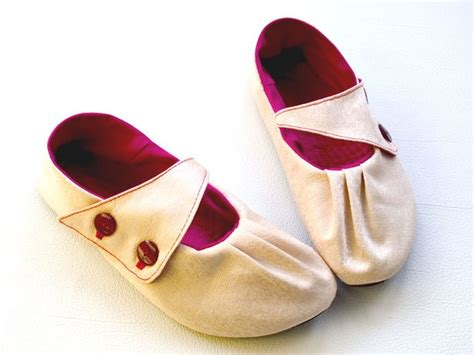 diy fabric shoes diy soft fabric shoes crafts shoes soft