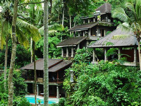 Cheap Detox Retreats In Bali by Oneworld Retreats Kumara Updated 2018 Prices Specialty