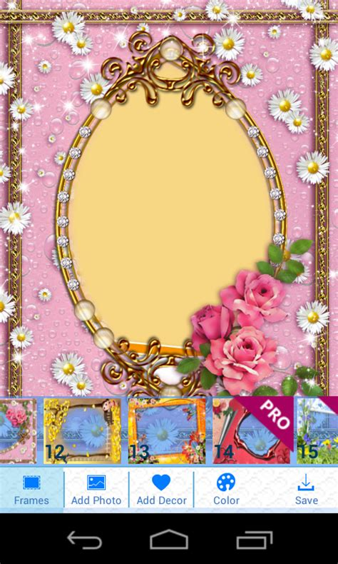 como decorar un espejo en forma de corazon descargar play store tienda de aplicaciones descar 4
