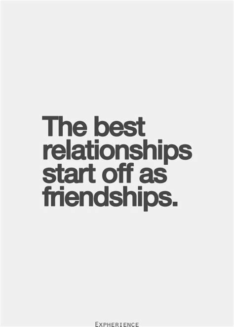 start the new year right quote best 25 relationship quotes ideas on