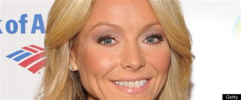 kelly ripas new fill in co hosts jim parsons david kelly ripa s new fill in co hosts jim parsons david