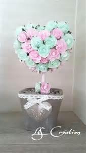 composition florale mariage bapt 234 me anniversaire ou